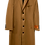 Thumbnail: Mens Wool and Cashmere Overcoat by Enzo Tovare