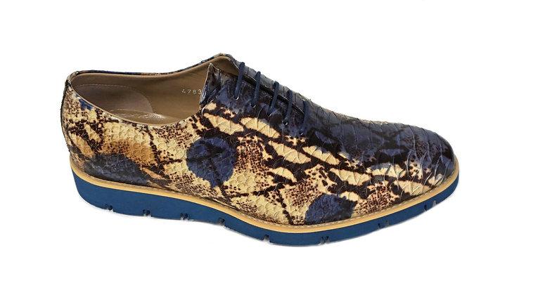 Corrente Snake Sneaker Shoe