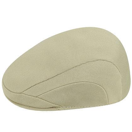 Kangol 507 Tropic Cap