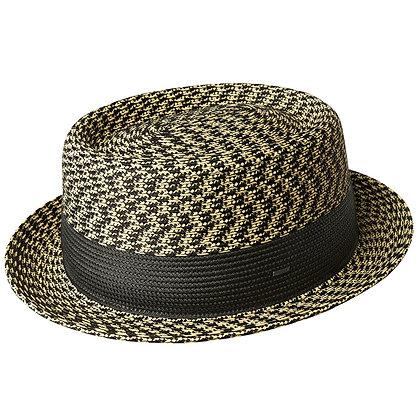 "Bailey ""Telemannes"" Hat ""Natural Multi"""