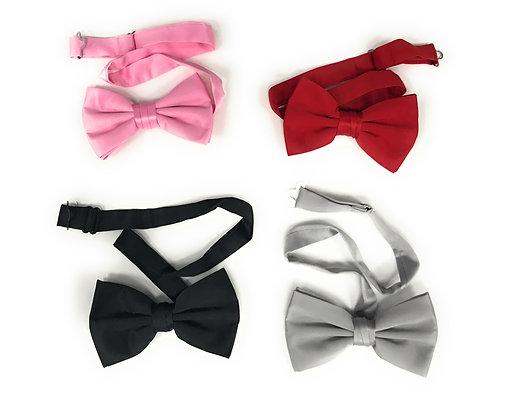 Stacy Adam pre tied Bow Tie