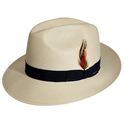 "Bailey hat ""Hanson"" MAIN"