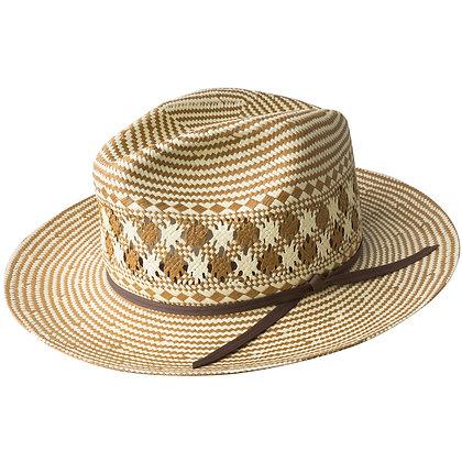 """Bailey """"Berger""""  SUMMER Hat"""
