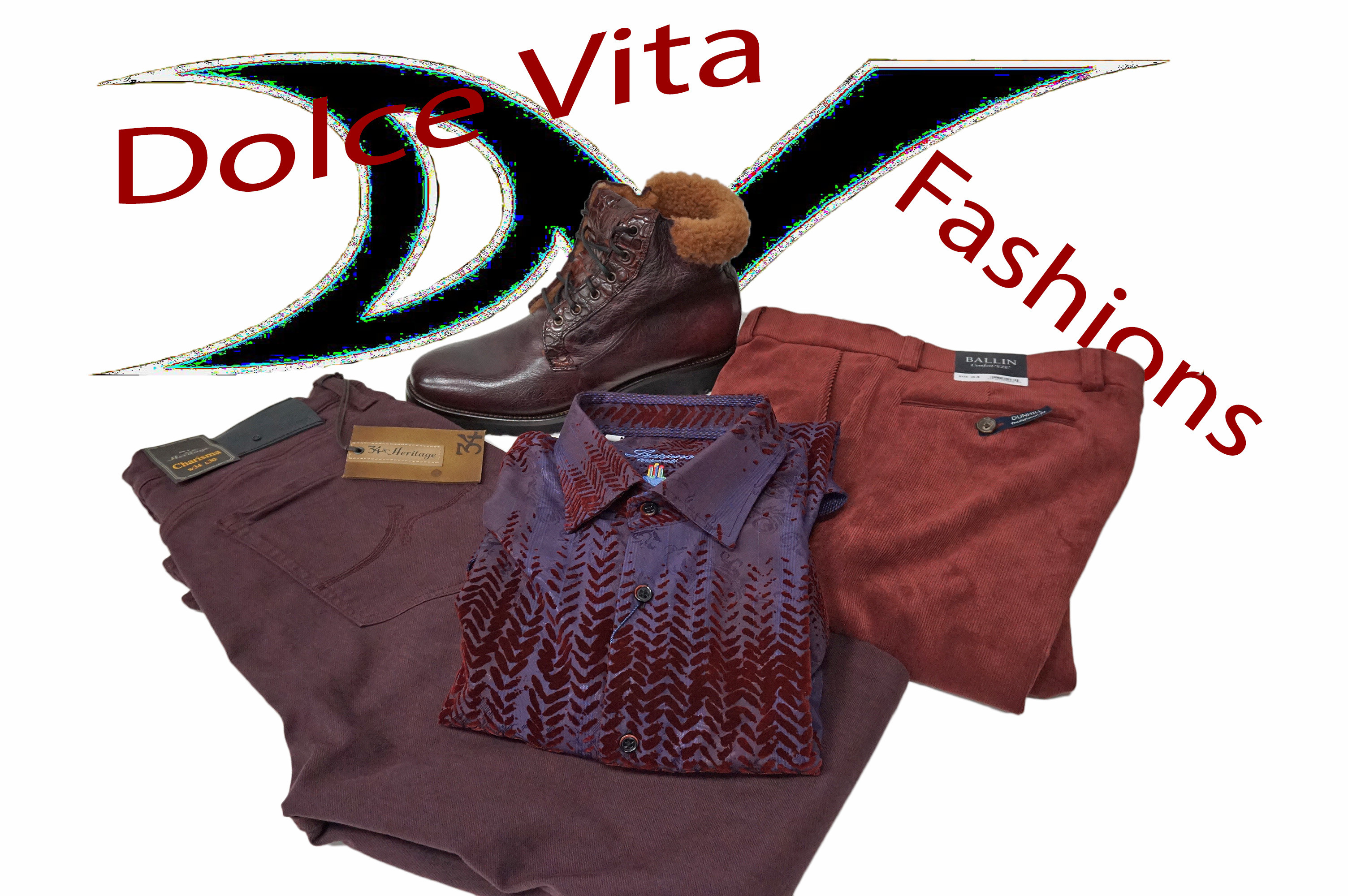 brand new ced6f e091c Mens Online Shop | United States | Dolce Vita Leather & Fashions