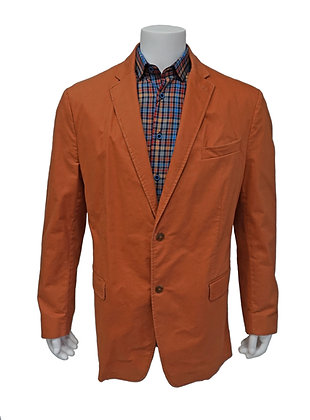 Avanti Uomo Orange Blazer