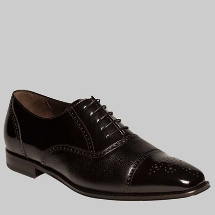 "Mezlan Dress Oxford Toe ""Tyson II"""