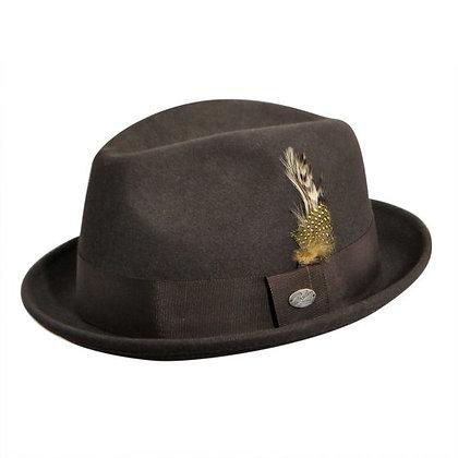 """Bailey """"CLOYD"""" Wool felt Hat"""