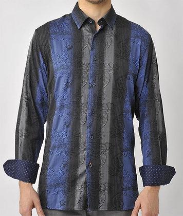 Luchiano Visconti sports shirt