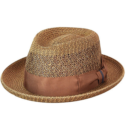 "Bailey ""Wilshire"" Summer Hat"