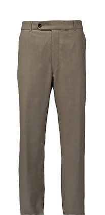 Ballin Dunhill Comfort EZE Birds Eye Slacks