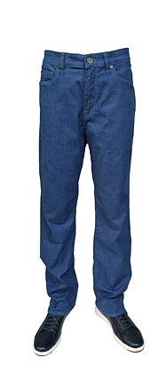 """34 Heritage Jeans Charisma """"Mid Maui Denim"""""""