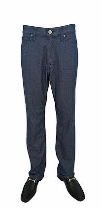 "34 Heritage ""Charisma"" Jeans (Indigo Winter Twill)"