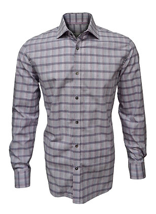 Robert Graham Shirt (Lavender)