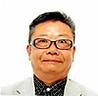 CHENG Yi Feng Ian 代表取締役会長