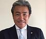 田島 聡 IT事業顧問 (ロジスティックス)