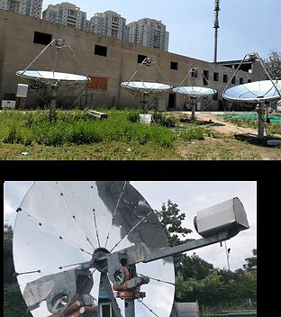 太陽光発電ソリューション.png