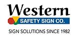 WSS Logo.png