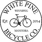 White Pine Bicycle Co. logo.jpg