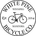 White Pine Bicycle Co. logo.jpg