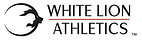White Lion logo.png
