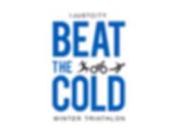 Beat-the-Cold-logo-web-test.png