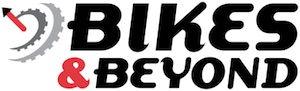 BB-2010-4csmall.jpeg