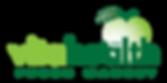 Vita Health logo.png
