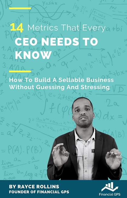 14 Metrics Every CEO Needs to Know.png