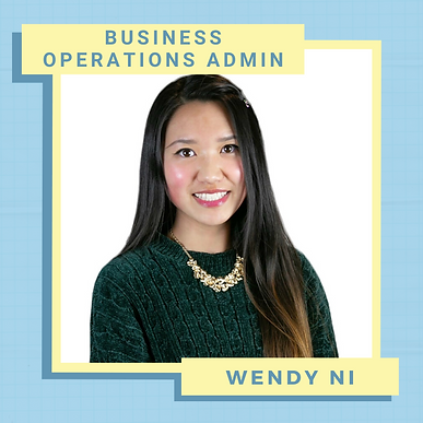 WENDY (2).png
