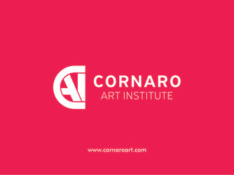 CORNARO ART INSTITUTE, NOW IN LIMASSOL