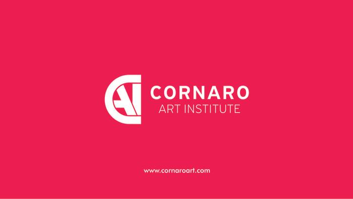 CORNARO ART INSTITUTE, NOW IN LIMASSOL