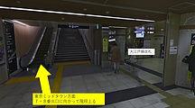 乃木坂10.jpg