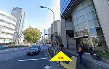 乃木坂スパ1.jpg