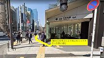乃木坂11.jpg