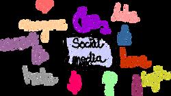 social-media-432498_1280(1)