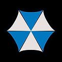 Umbrella event logo.png