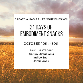 Embodied movement snacks (1).png