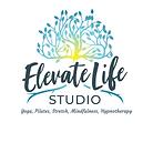 Elevate Life Studio Logo (1).png