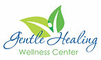 Gentle Healing logo - rectangle.jpg
