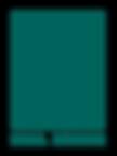 AH_Logo_RGB_Teal-01.png