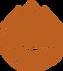 stonetree_logo1 (1).png