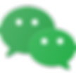 iconfinder_social_media_social_media_log