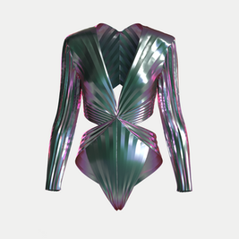 Metallic Soledad Stylexchange.png