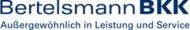 Bertelsmann BKK.png