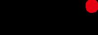 Actimonda