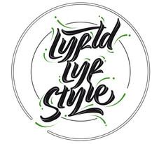 LYFTD