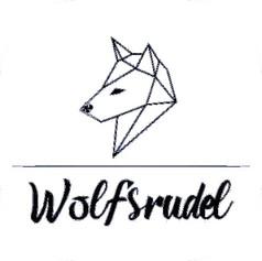 Wolfsrudel.jpg