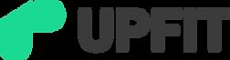 upfit-logo-72dpi-RGB-1-1024x268.png