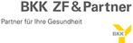 BKK ZF