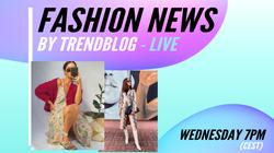Trendblog - LIVE 11#